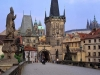 charles-bridge-prague-czech-republic