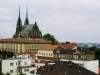 cathedral-brno