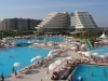 turkish-resort-miracle-hotel-antalya