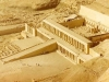 amazing_pics_of_ancient_egypt5
